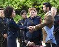 Bellweather Season S01E05 Promo Photos (8)