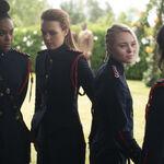 Bellweather Season S01E05 Promo Photos (6).jpg