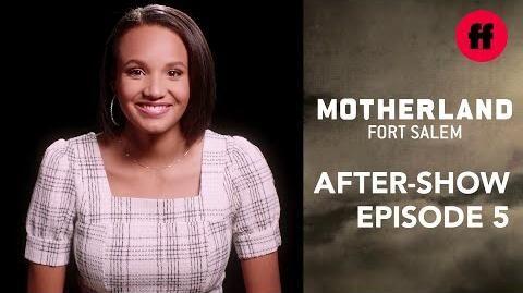 Motherland Fort Salem After The Storm Episode 5 Freeform-0