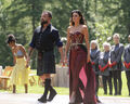 Hail Beltane S01E04 Promo Photos (3)