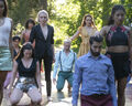 Hail Beltane S01E04 Promo Photos (11)