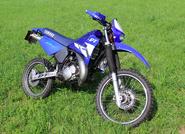 300px-DT 125 R - DE03