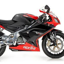 Motorräder mit 1-Zylinder