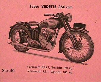 Sarolea BL Bild im Prospekt von 1952 Rudolf Bernhard.JPG