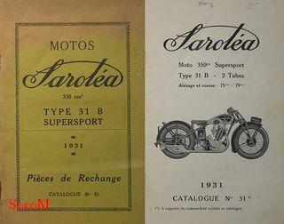 Sarolea 1931 CATALOOG 31 31B FR.JPG
