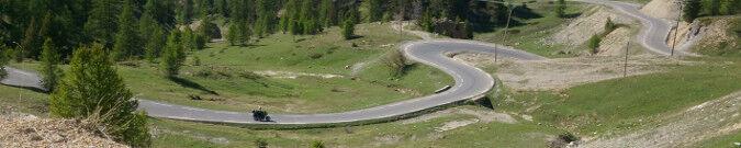 Willkommen bei Motorrad-Wiki!