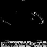 motorrad.fandom.com