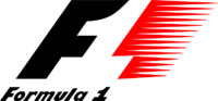 Formel 1 Logo.png