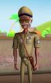 Commissioner Bubblegum.PNG