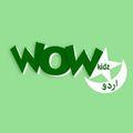 Wow Kidz Urdu