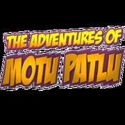 موٹو پتلو کی مہم جوئیاں