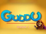 Guddu the Great