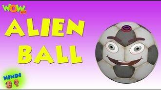 Alien_Ball_-_Motu_Patlu_in_Hindi_-_3D_Animation_Cartoon_for_Kids_-As_seen_on_Nickelodeon