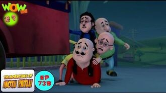 Furfuri_Nagar_Ka_Bhoot_-_Motu_Patlu_in_Hindi_WITH_ENGLISH,_SPANISH_&_FRENCH_SUBTITLES