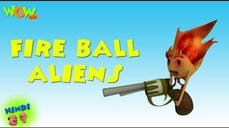 Fire_Ball_Aliens_-_Motu_Patlu_in_Hindi_WITH_ENGLISH,_SPANISH_&_FRENCH_SUBTITLES