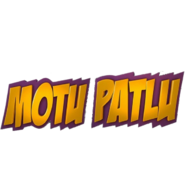 MP Logo Modified (1)