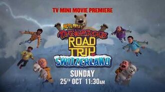 Motu_Patlu's_Dangerous_Road_Trip_In_Switzerland_-_Promo_-_TV_Mini_Movie_Premiere_-_Dussehra_Special