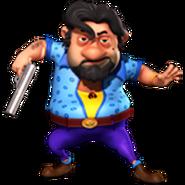 Character-1-1