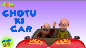 Choti_Ki_Car_-Motu_Patlu_in_Hindi_WITH_ENGLISH,_SPANISH_&_FRENCH_SUBTITLES_-_As_seen_on_Nick