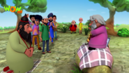 Wish Point - Motu Patlu in Hindi WITH ENGLISH, SPANISH & FRENCH SUBTITLES - YouTube - Google Chrome 2020-07-07 9 57 52 PM