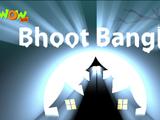 Bhoot Bangla