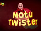 Motu Twister