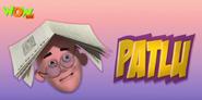 Patlu gets introduced