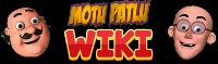 Motu Patlu Wiki