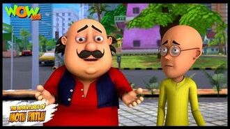 Motu_Patlu_New_Episodes_Cartoons_Kids_Motu_Ka_Khazana_Wow_Kidz