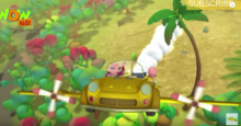 Dr Jhatka's car.png