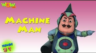 Machine_Man_-_Motu_Patlu_in_Hindi_WITH_ENGLISH,_SPANISH_&_FRENCH_SUBTITLES