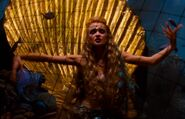 Moulin-rouge-movie-screencaps.com-1335