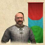 Полковник Лукьян Мозыра.jpg