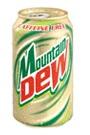 Caffeine Free Mountain Dew 404731.jpg