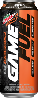 Game-fuel-charged-org-storm 5d5be169e3b5f.png