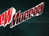 DEWmocracy I