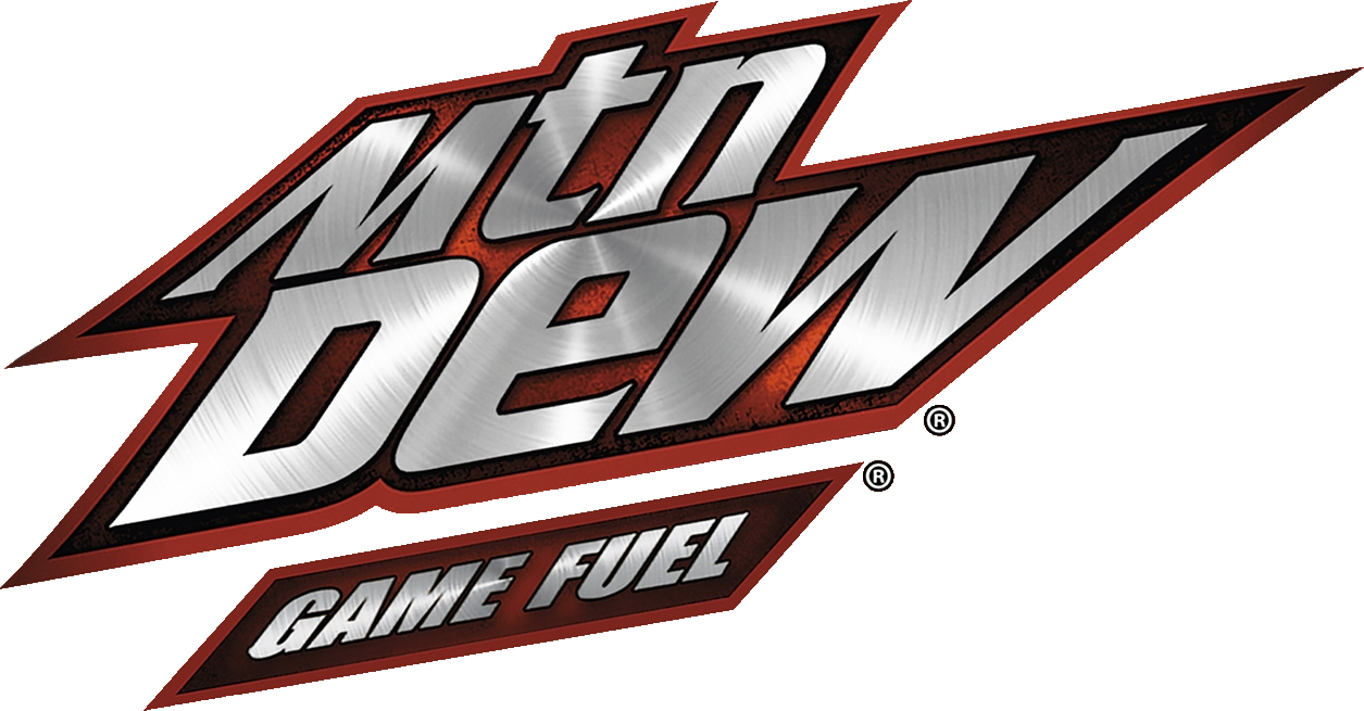 Game Fuel Promotion