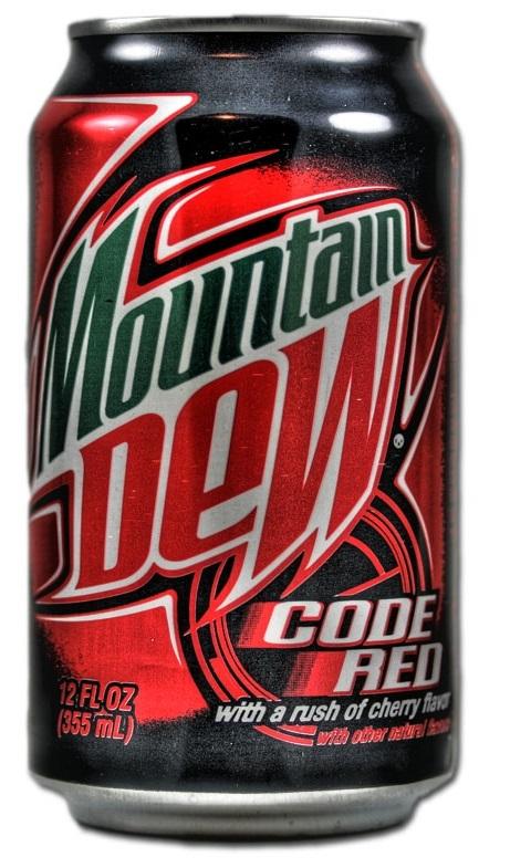 Code Red 12 oz Old.jpg