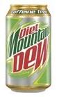 Caffeine-free-diet-mountain-dew CAN.jpg