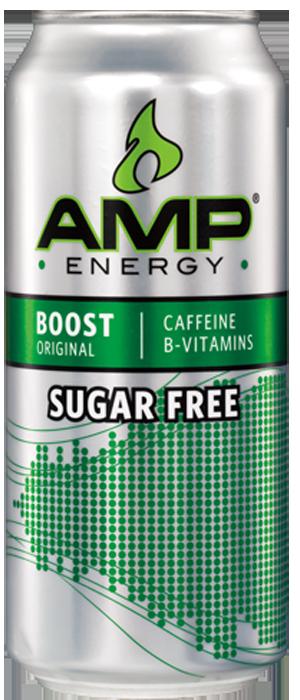 AMP Orig SF 16.png