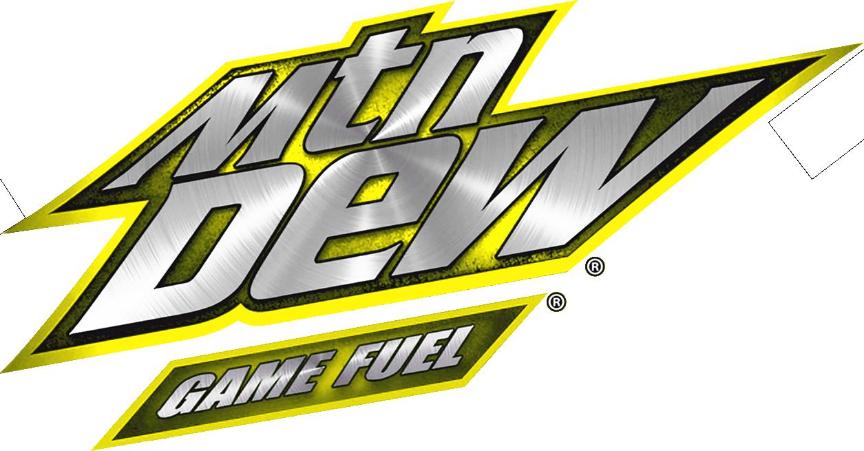 Game Fuel (Lemonade)