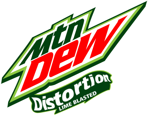 Distortion Logo.png