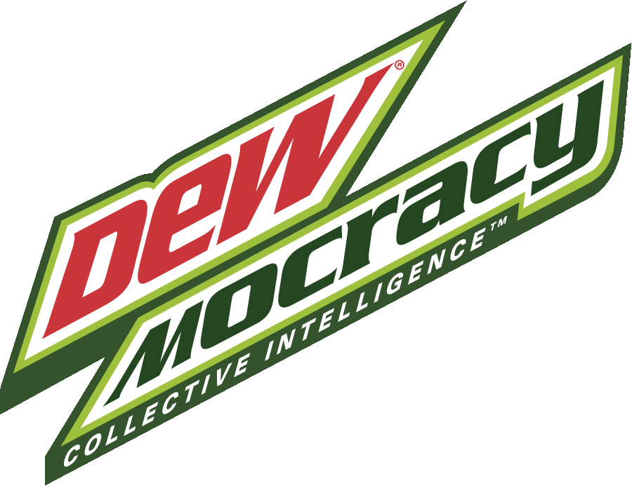 DEWmocracy II