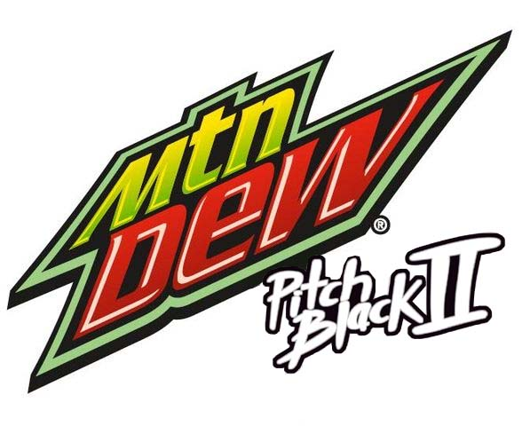 MtnDewPB2Modern.jpg