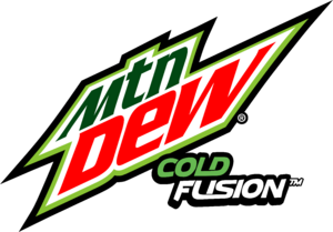 Cold Fusion.png