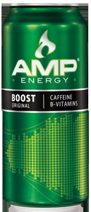 AMP Orig 16.png