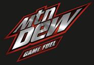 GameFuel CitrCherry