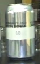 Flavor 648.PNG
