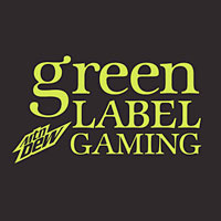 Green Label Gaming