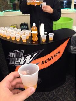 Mountain Dew DEWitos.png